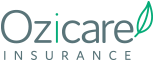 Ozicare Insurance Agency
